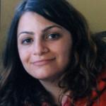 Nicole Sivan