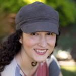 Liz Torczyner