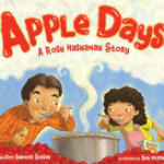 apple_Days