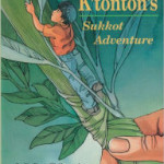 k'tontons_sukkot_adventure