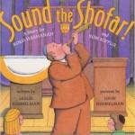 sound_the_shofer