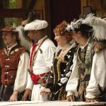 alifornia Renaissance Faire