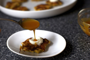 apple_latkes_smitten_kitchen
