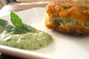 indian_spiced_latke