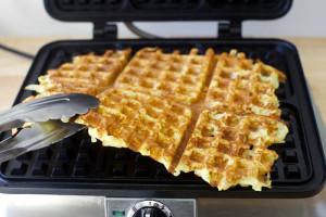 latke_waffles_smitten_kitchen