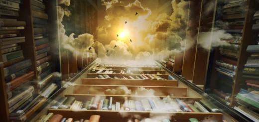 Library_crop