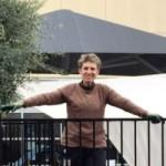 Debbie Togliatti