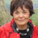 Charlene Stern
