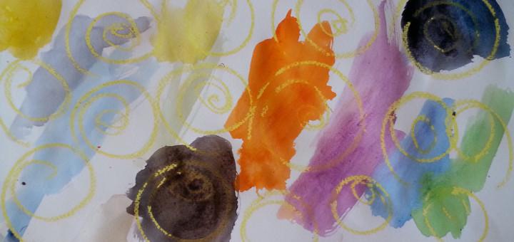 blog-painted swirls2