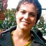 Marla Goodman