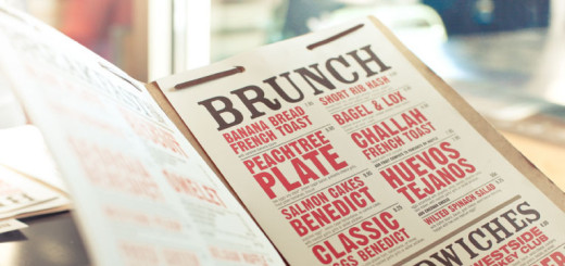 Brunch-menu_crop