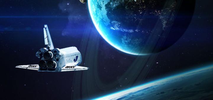 Spaceship_crop